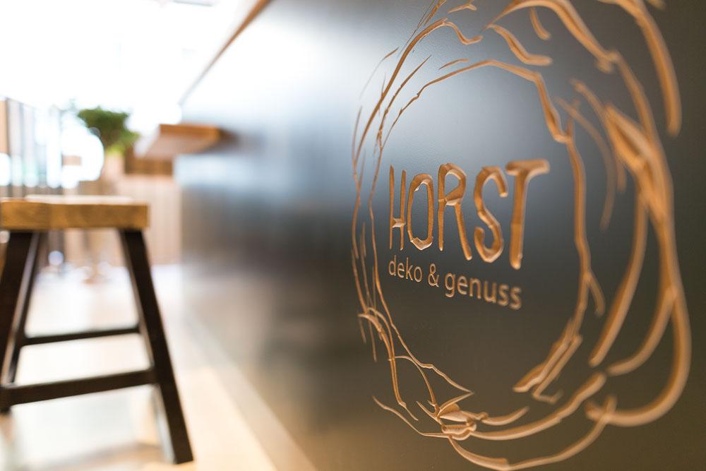Bistro Horst in Linz