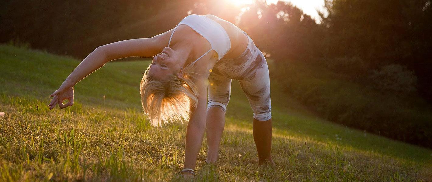 yoga-katharina-wimmer1